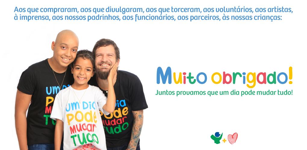 Banner site – Agradecimendo McDia-01
