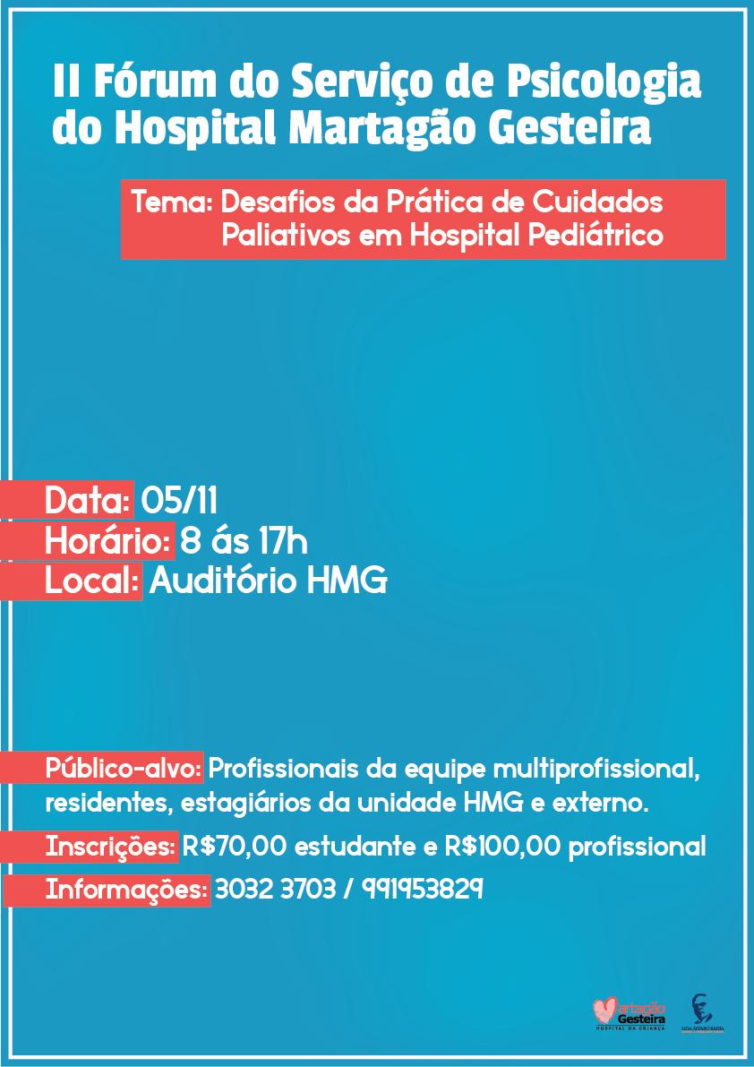 CartazIIForumdePsicologia1-01