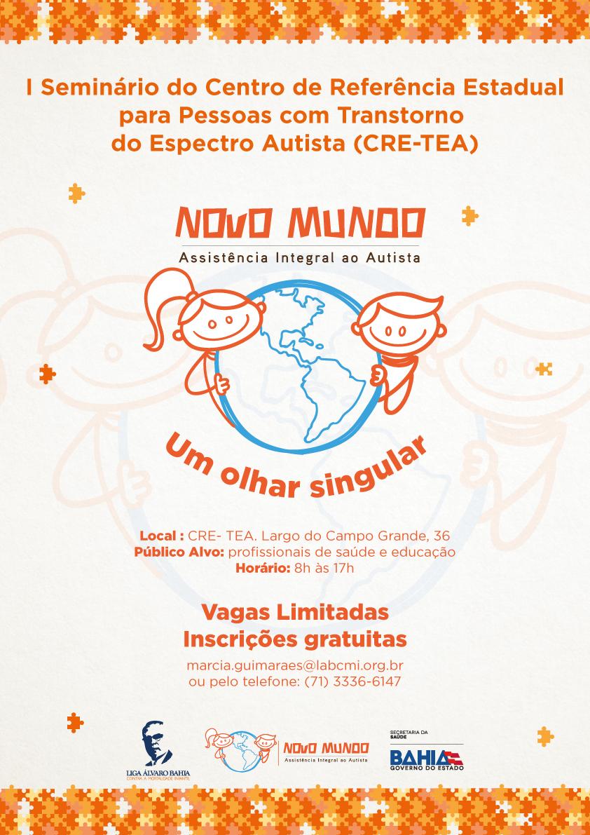 cartaz-evento