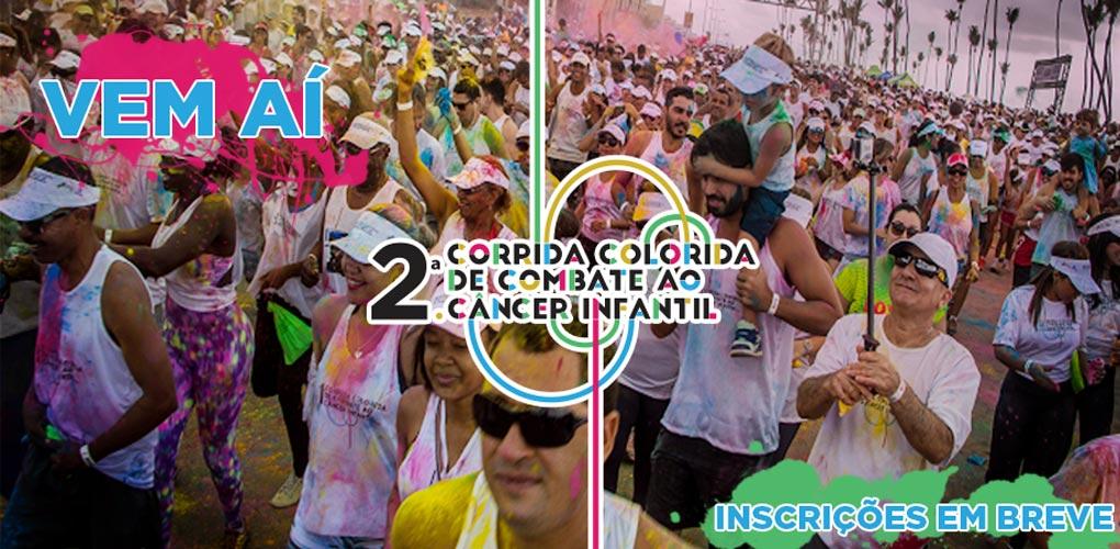 colorrida