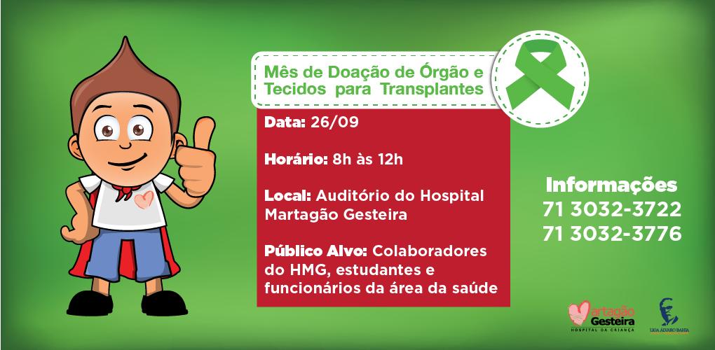 Banner site – Doacao de orgaos-01 (1)