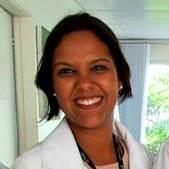 Infectologista do Martagão Gesteirafala sobre os cuidados da Febre Amarela.